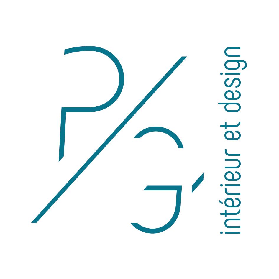 Pascale Géry - Décoration intérieure 77